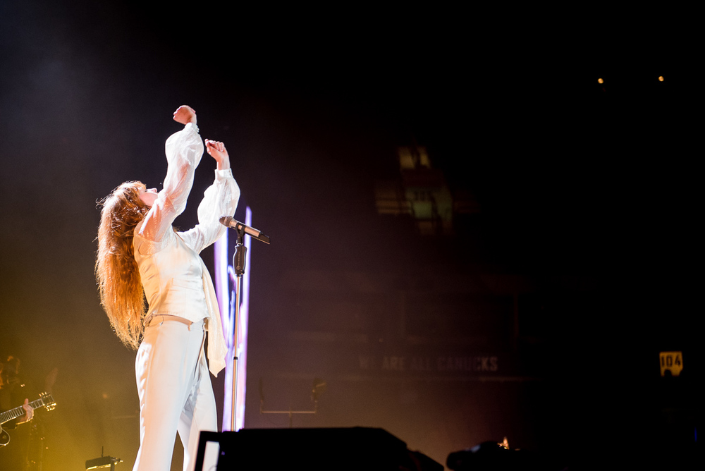 2_Florence_&_The_Machine_Rogers_Arena_Timothy-Nguyen_25October15-7.JPG