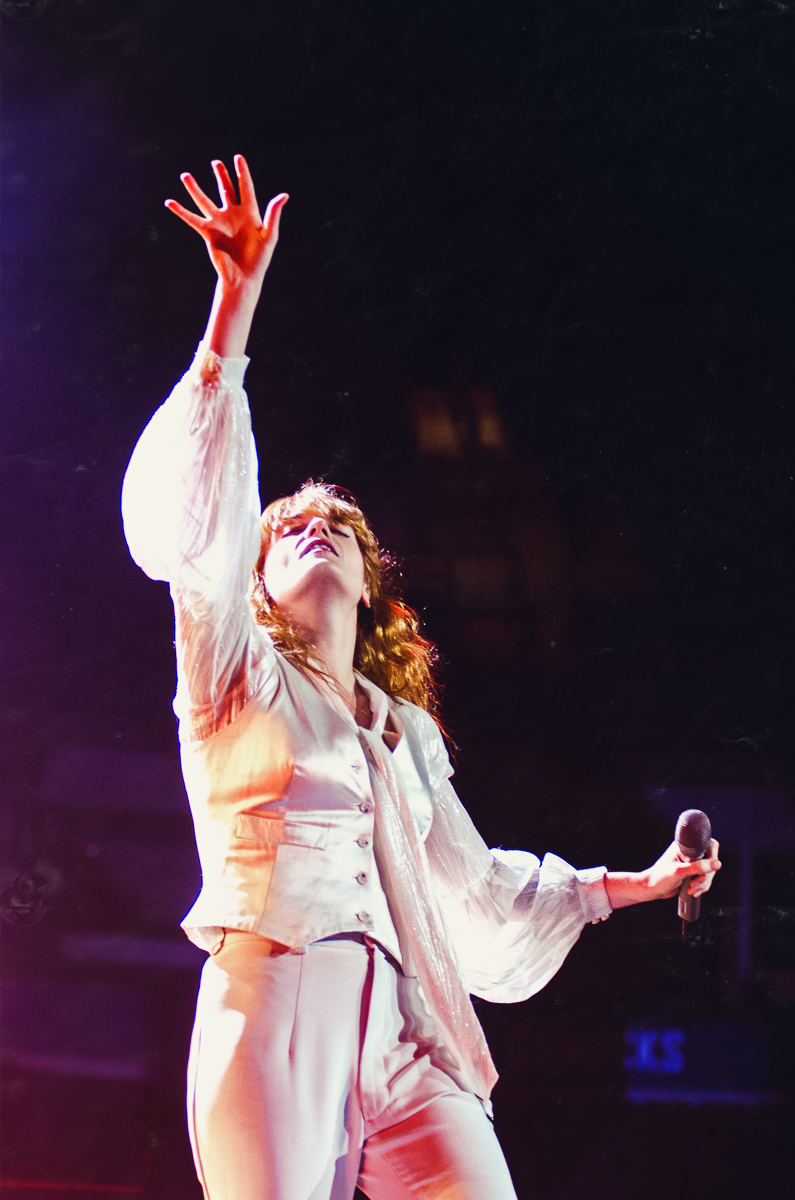 2_Florence_&_The_Machine_Rogers_Arena_Timothy-Nguyen_25October15-10.JPG
