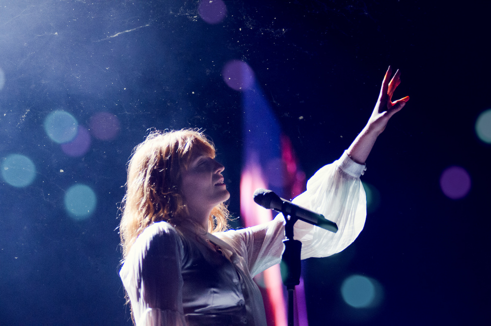 2_Florence_&_The_Machine_Rogers_Arena_Timothy-Nguyen_25October15-14.JPG