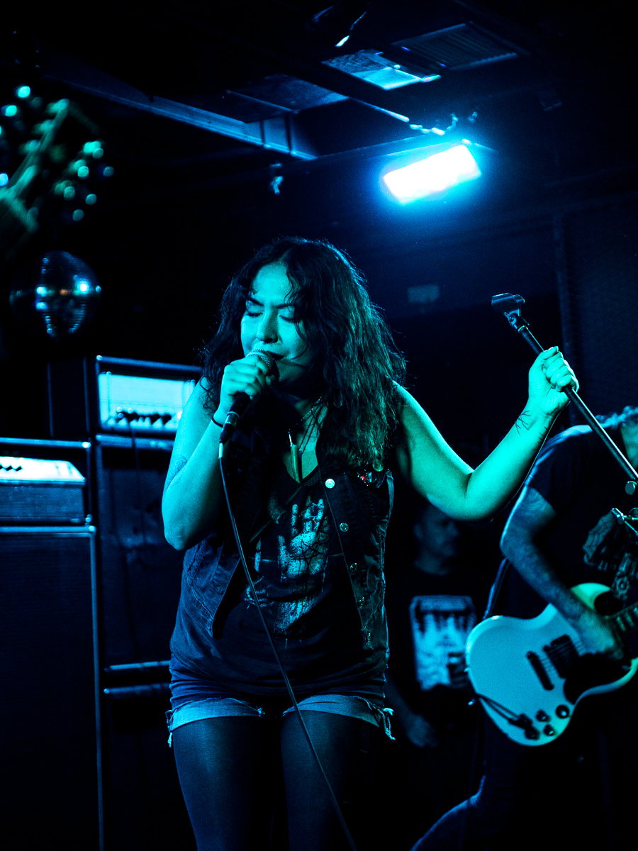 5_Windhand_Biltmore_Cabaret_Timothy-Nguyen_28October15-3.JPG