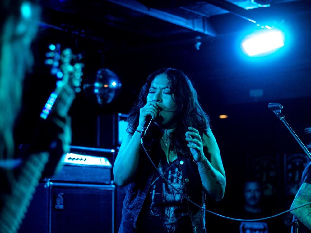 5_Windhand_Biltmore_Cabaret_Timothy-Nguyen_28October15-4.JPG