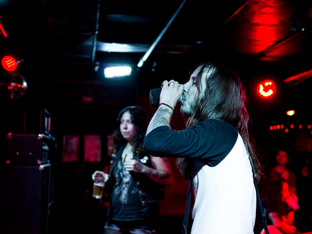 5_Windhand_Biltmore_Cabaret_Timothy-Nguyen_28October15-14.JPG