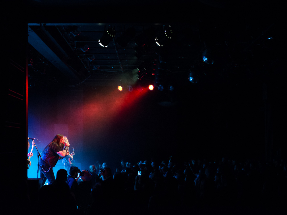 2_Hookers_Commodore_Ballroom_Timothy-Nguyen_08November15-25.JPG