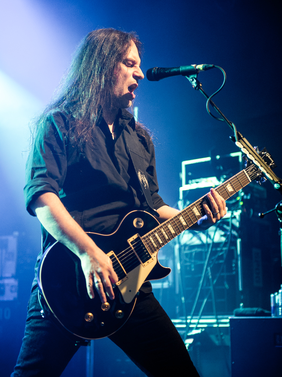 2_Blind_Guardian_Commodore_Ballroom_Timothy-Nguyen_16November15-2.JPG
