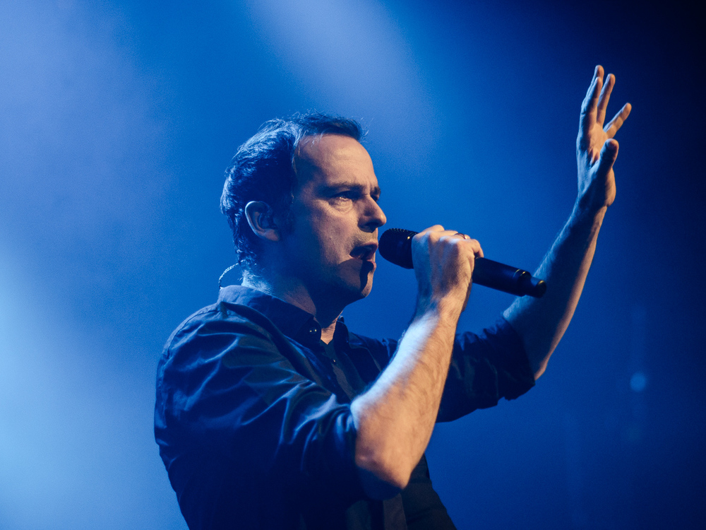 2_Blind_Guardian_Commodore_Ballroom_Timothy-Nguyen_16November15-1.JPG