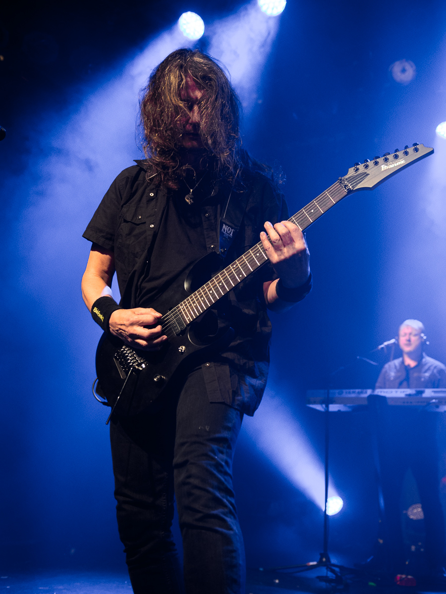 2_Blind_Guardian_Commodore_Ballroom_Timothy-Nguyen_16November15-3.JPG