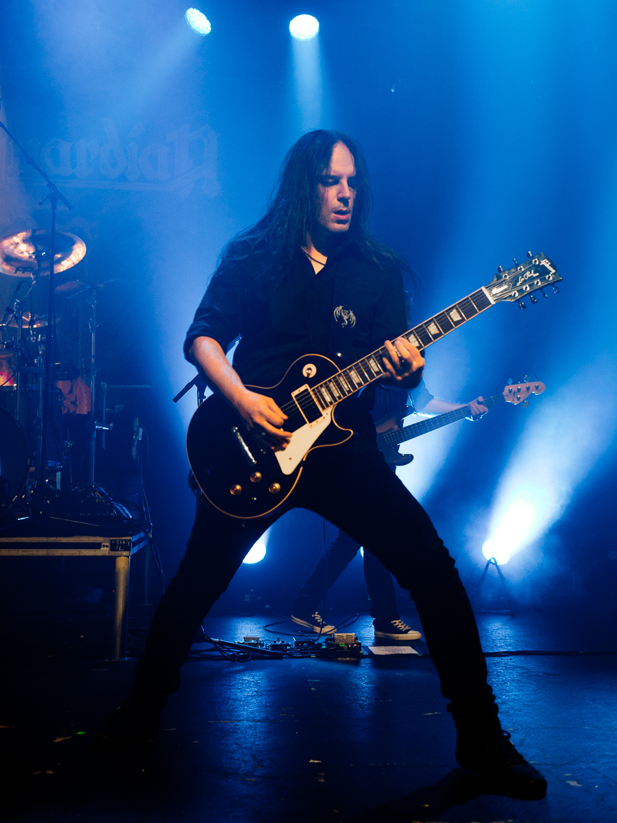 2_Blind_Guardian_Commodore_Ballroom_Timothy-Nguyen_16November15-4.JPG