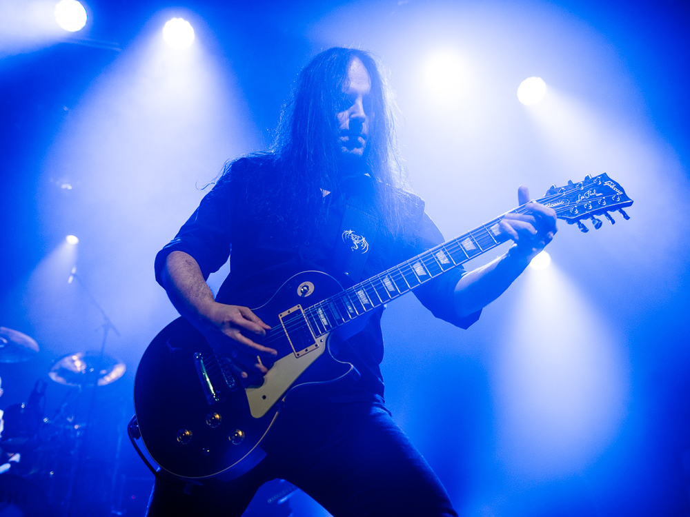 2_Blind_Guardian_Commodore_Ballroom_Timothy-Nguyen_16November15-5.JPG