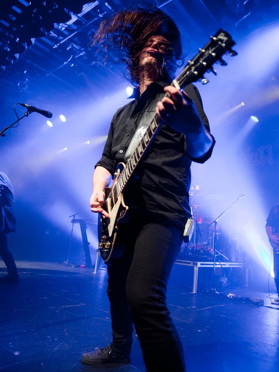 2_Blind_Guardian_Commodore_Ballroom_Timothy-Nguyen_16November15-6.JPG