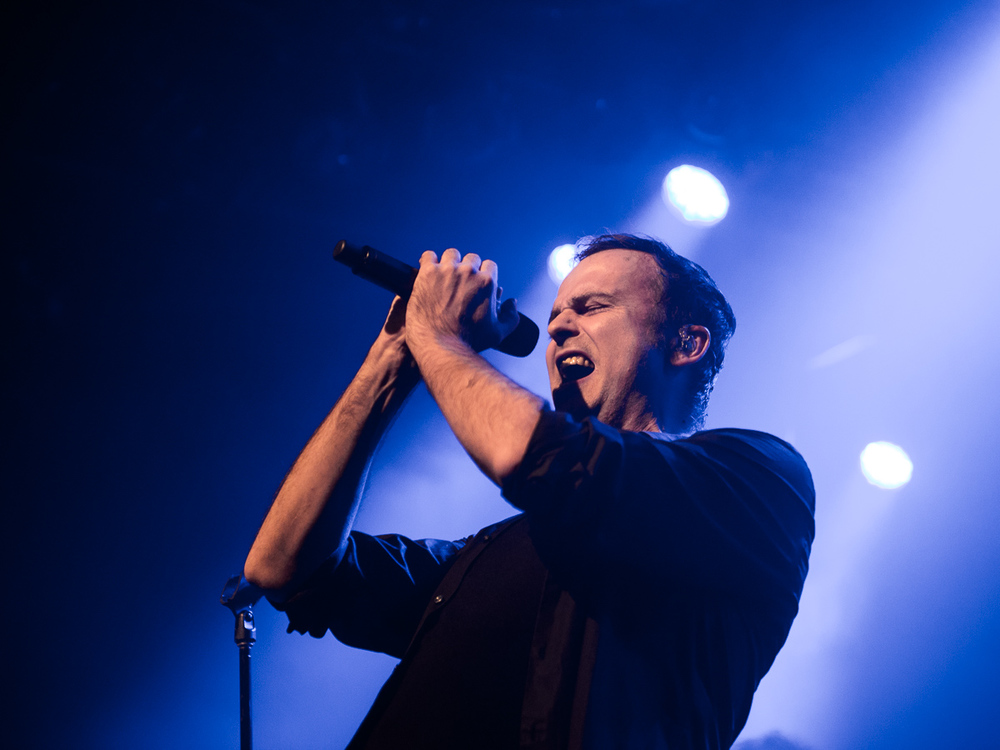 2_Blind_Guardian_Commodore_Ballroom_Timothy-Nguyen_16November15-8.JPG