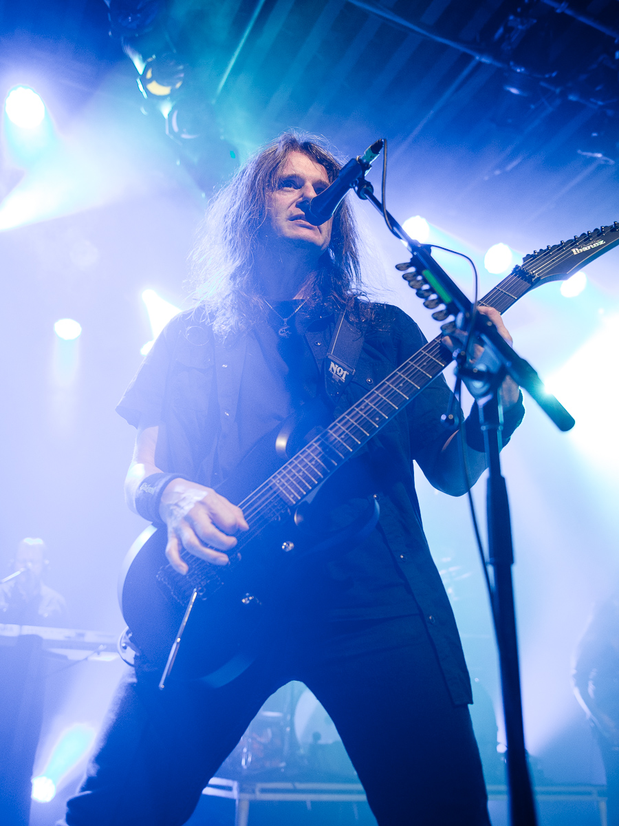 2_Blind_Guardian_Commodore_Ballroom_Timothy-Nguyen_16November15-9.JPG