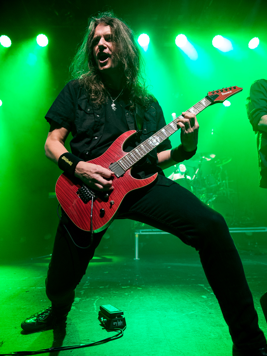 2_Blind_Guardian_Commodore_Ballroom_Timothy-Nguyen_16November15-14.JPG