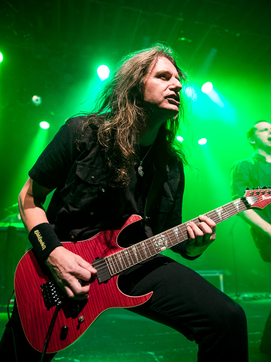 2_Blind_Guardian_Commodore_Ballroom_Timothy-Nguyen_16November15-13.JPG