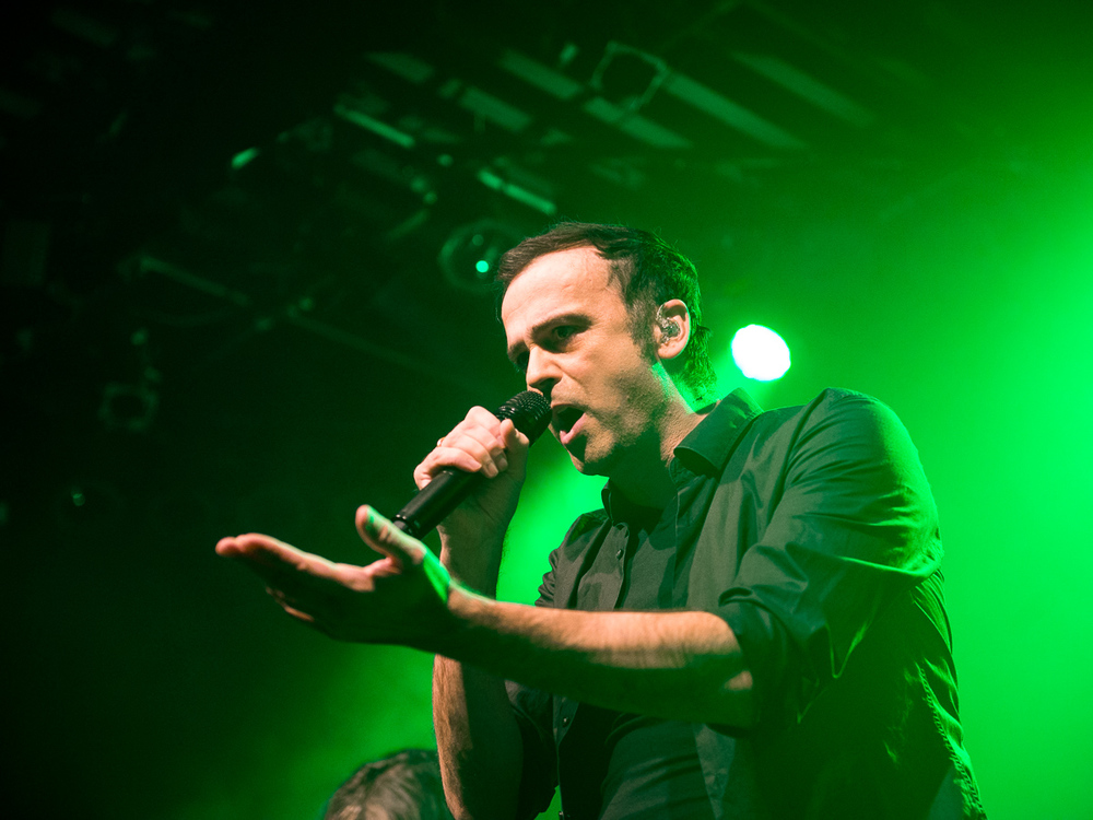2_Blind_Guardian_Commodore_Ballroom_Timothy-Nguyen_16November15-15.JPG