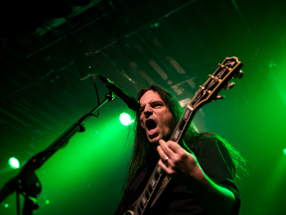 2_Blind_Guardian_Commodore_Ballroom_Timothy-Nguyen_16November15-16.JPG