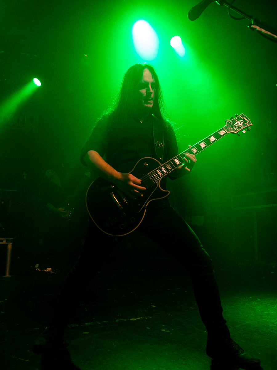 2_Blind_Guardian_Commodore_Ballroom_Timothy-Nguyen_16November15-17.JPG
