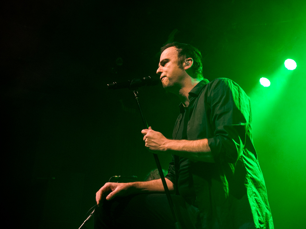 2_Blind_Guardian_Commodore_Ballroom_Timothy-Nguyen_16November15-19.JPG
