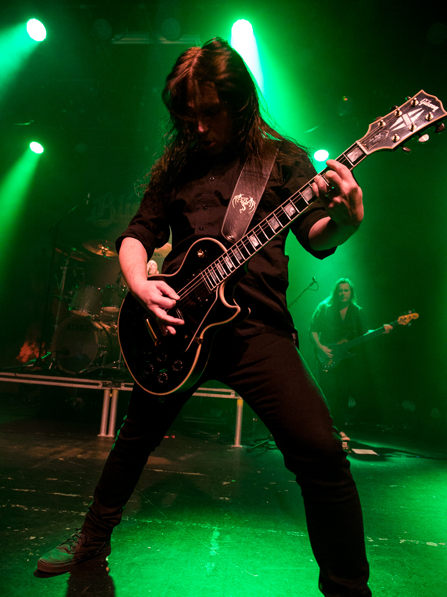 2_Blind_Guardian_Commodore_Ballroom_Timothy-Nguyen_16November15-21.JPG