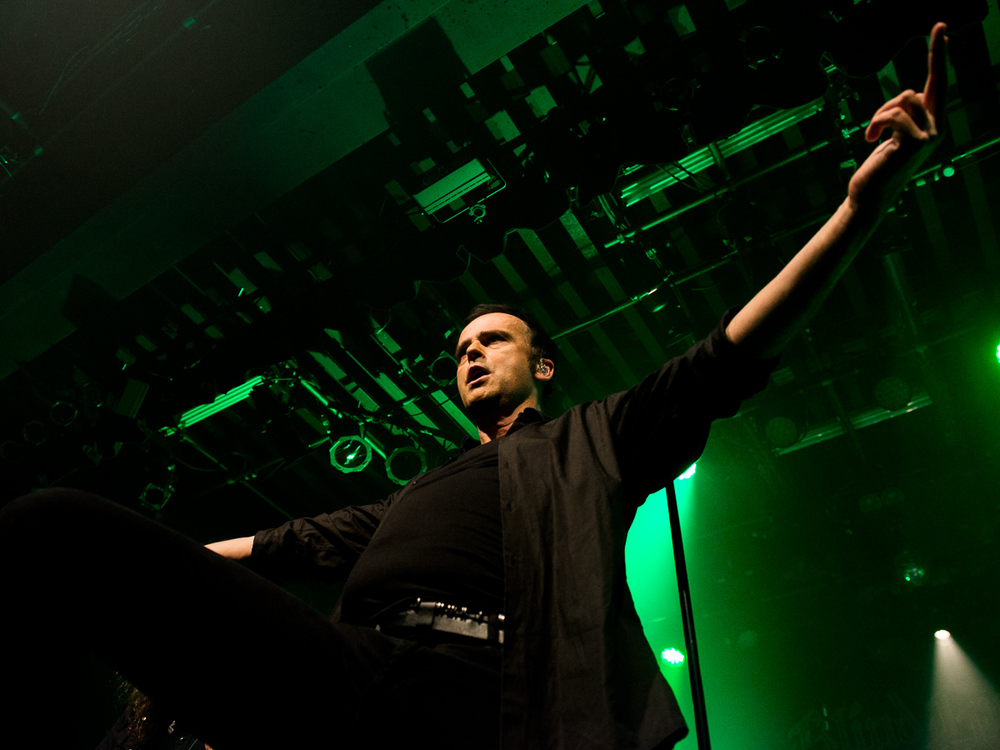2_Blind_Guardian_Commodore_Ballroom_Timothy-Nguyen_16November15-23.JPG