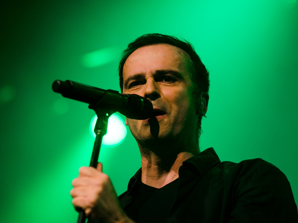 2_Blind_Guardian_Commodore_Ballroom_Timothy-Nguyen_16November15-24.JPG