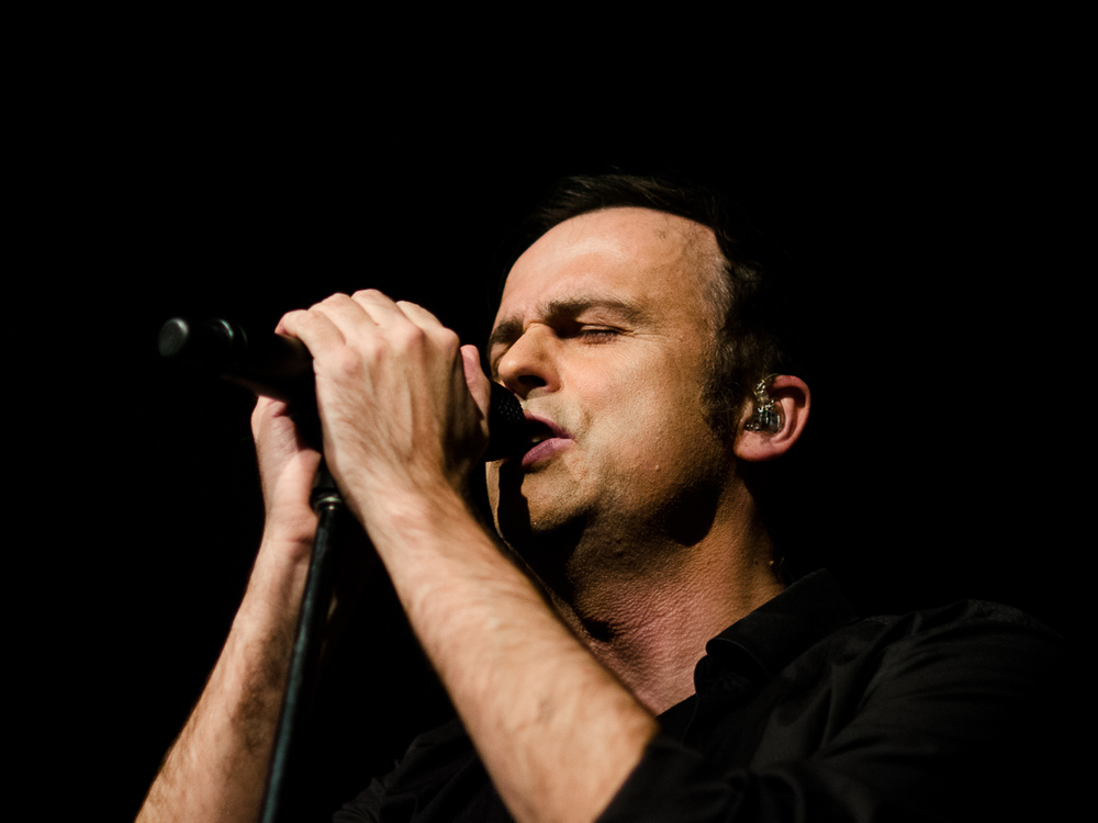 2_Blind_Guardian_Commodore_Ballroom_Timothy-Nguyen_16November15-25.JPG