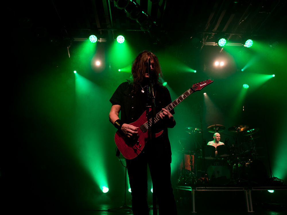 2_Blind_Guardian_Commodore_Ballroom_Timothy-Nguyen_16November15-26.JPG