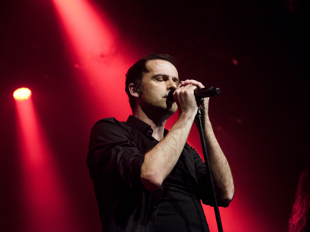 2_Blind_Guardian_Commodore_Ballroom_Timothy-Nguyen_16November15-27.JPG