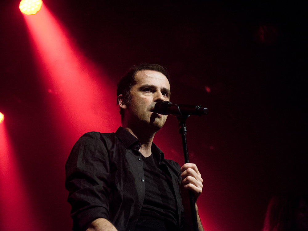 2_Blind_Guardian_Commodore_Ballroom_Timothy-Nguyen_16November15-28.JPG