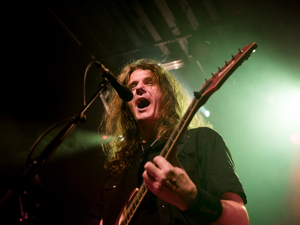 2_Blind_Guardian_Commodore_Ballroom_Timothy-Nguyen_16November15-31.JPG