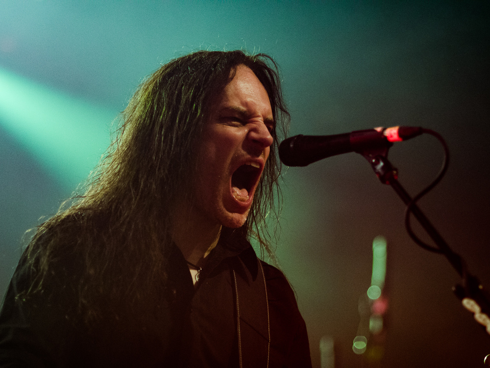 2_Blind_Guardian_Commodore_Ballroom_Timothy-Nguyen_16November15-33.JPG