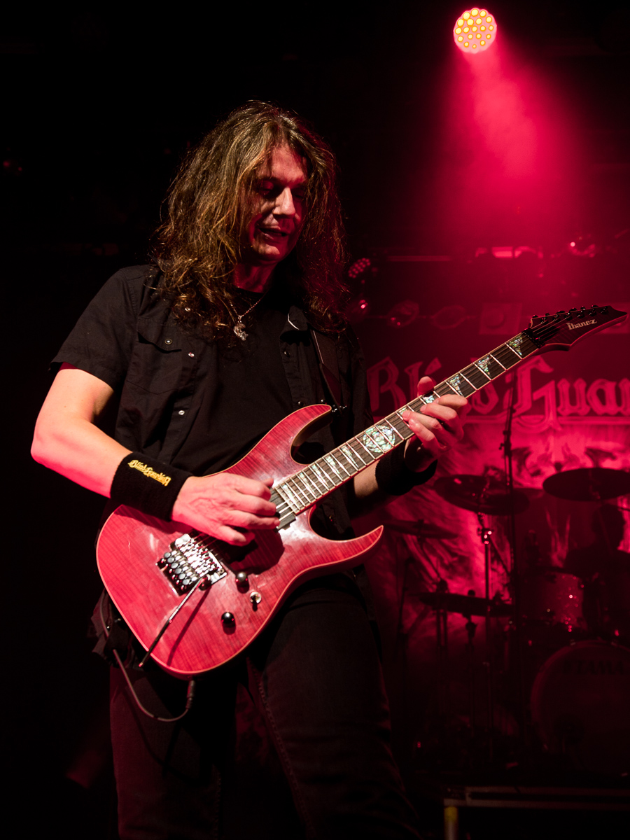 2_Blind_Guardian_Commodore_Ballroom_Timothy-Nguyen_16November15-32.JPG