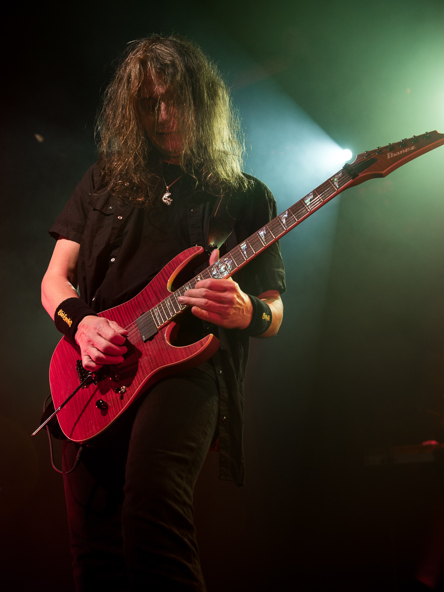 2_Blind_Guardian_Commodore_Ballroom_Timothy-Nguyen_16November15-34.JPG