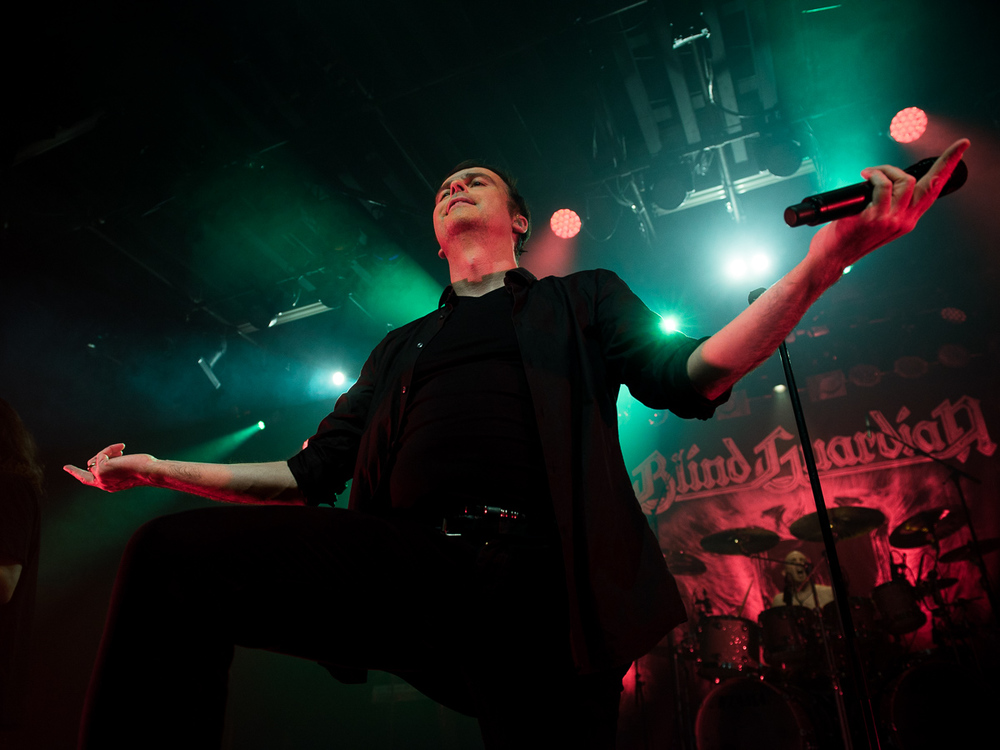 2_Blind_Guardian_Commodore_Ballroom_Timothy-Nguyen_16November15-35.JPG