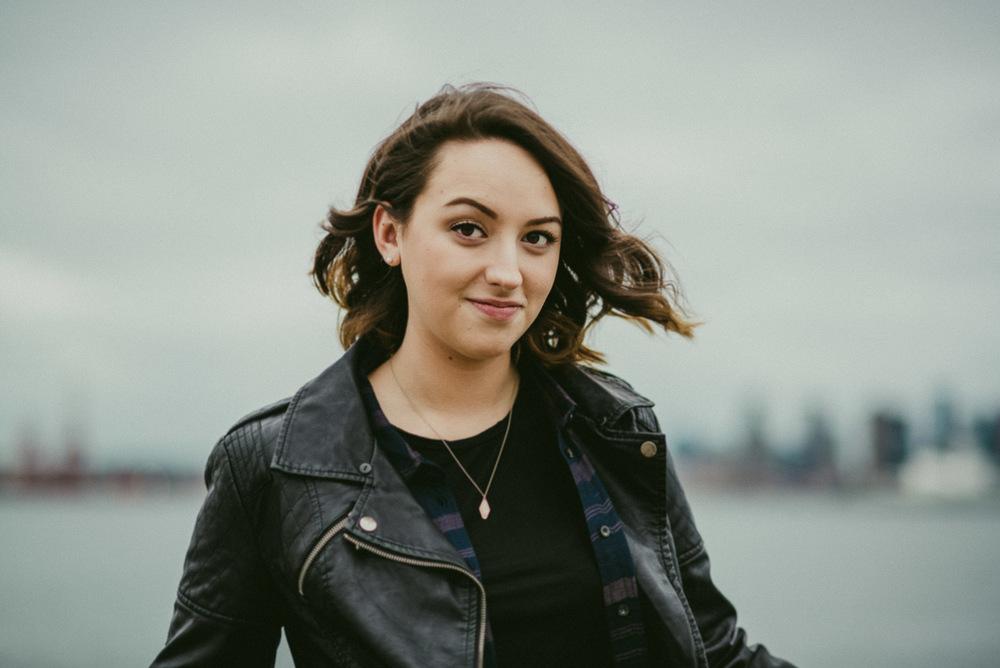 Jasmine_Price_Portraits (6 of 26).JPG