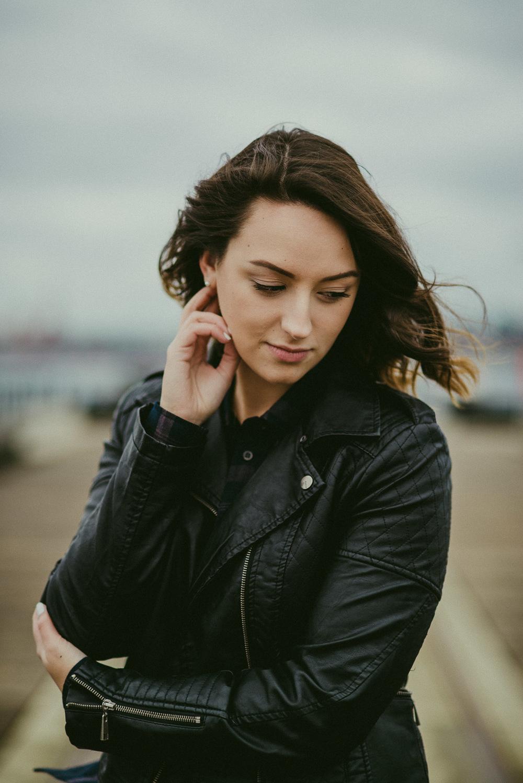 Jasmine_Price_Portraits (9 of 26).JPG