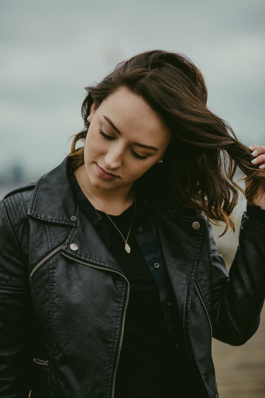 Jasmine_Price_Portraits (8 of 26).JPG