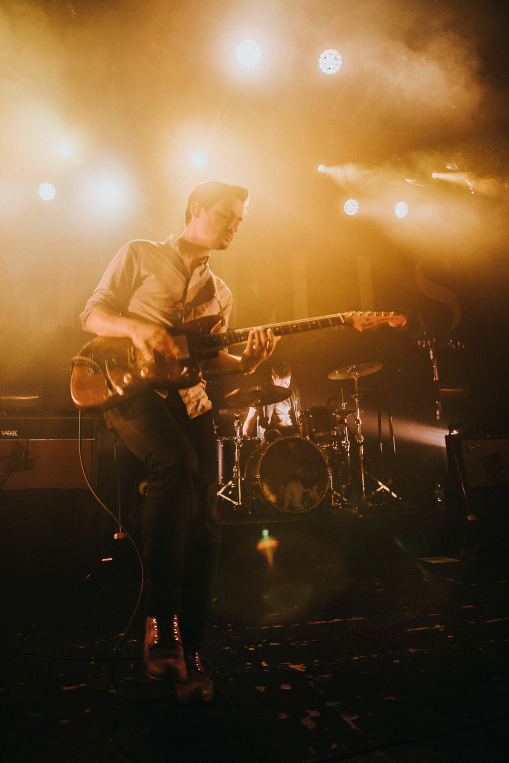 3_Arkells_Commodore_Ballroom_Timothy-Nguyen_01February2016-2.JPG