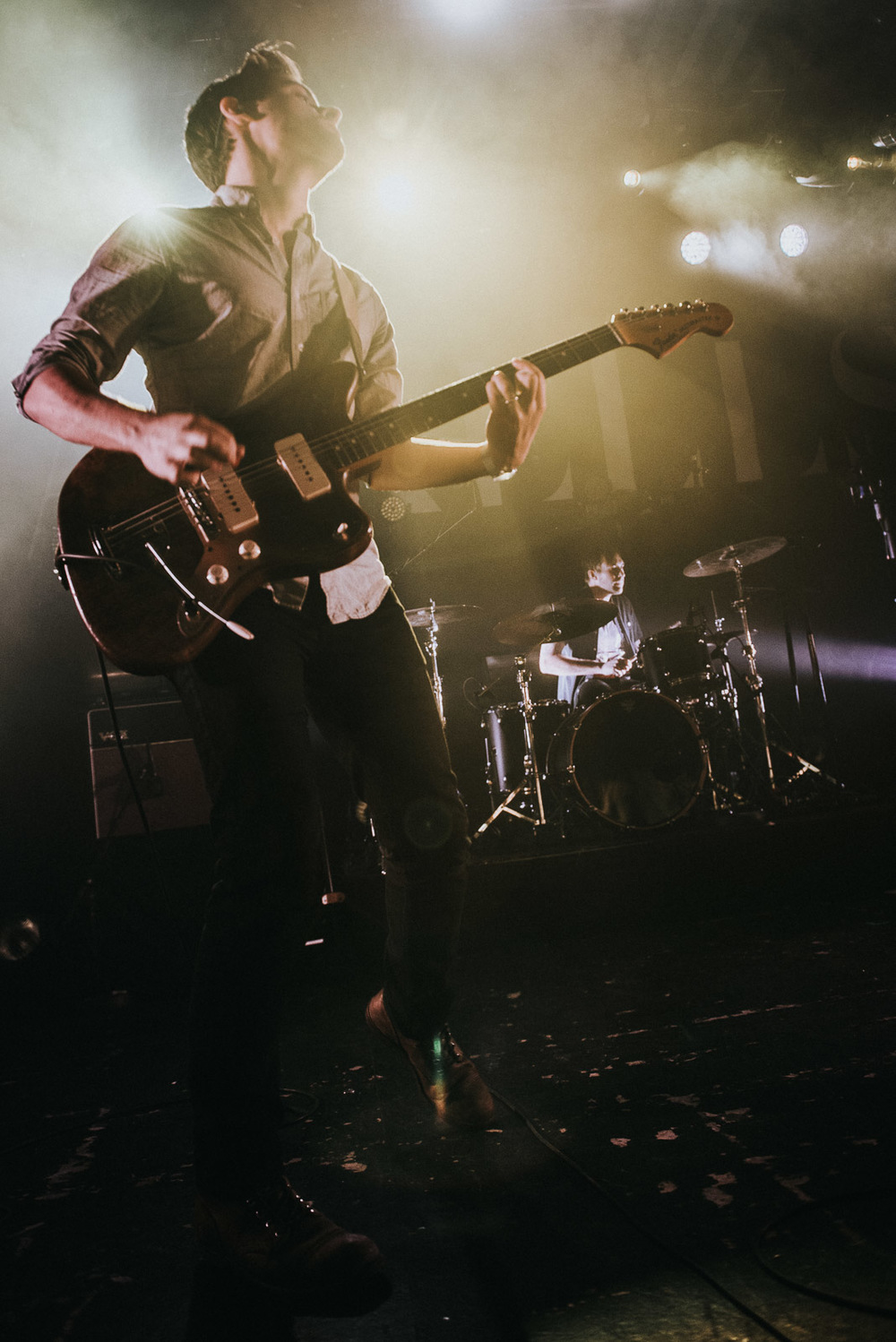 3_Arkells_Commodore_Ballroom_Timothy-Nguyen_01February2016-4.JPG