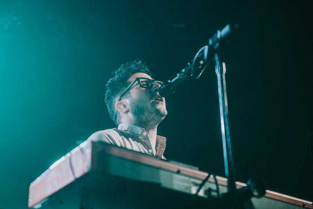 3_Arkells_Commodore_Ballroom_Timothy-Nguyen_01February2016-8.JPG