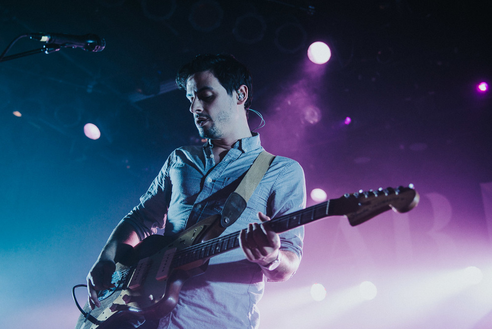 3_Arkells_Commodore_Ballroom_Timothy-Nguyen_01February2016-19.JPG