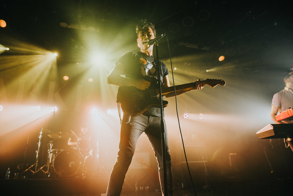 3_Arkells_Commodore_Ballroom_Timothy-Nguyen_01February2016-26.JPG