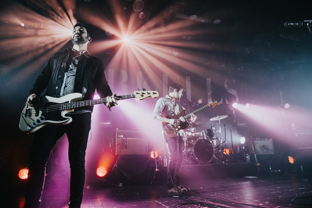 3_Arkells_Commodore_Ballroom_Timothy-Nguyen_01February2016-28.JPG
