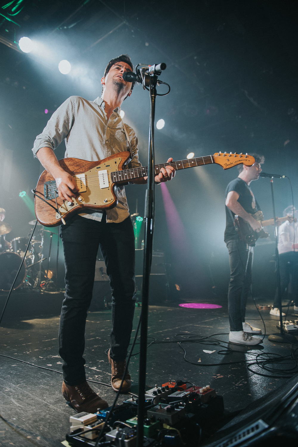 3_Arkells_Commodore_Ballroom_Timothy-Nguyen_01February2016-31.JPG