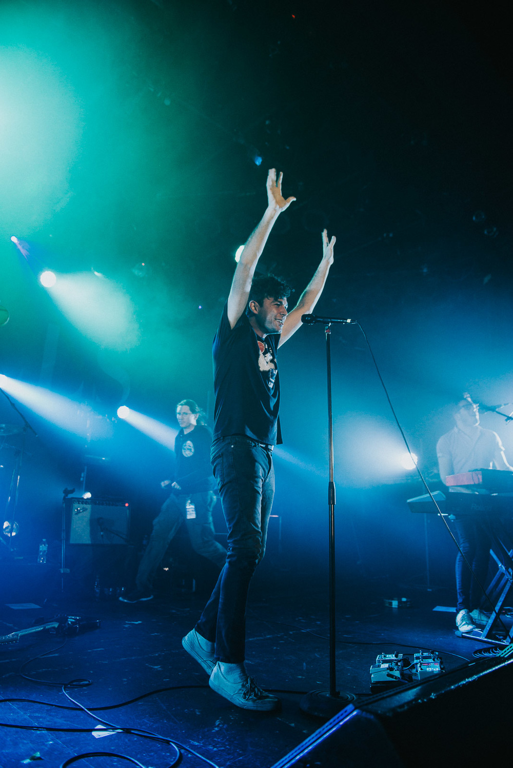 3_Arkells_Commodore_Ballroom_Timothy-Nguyen_01February2016-34.JPG