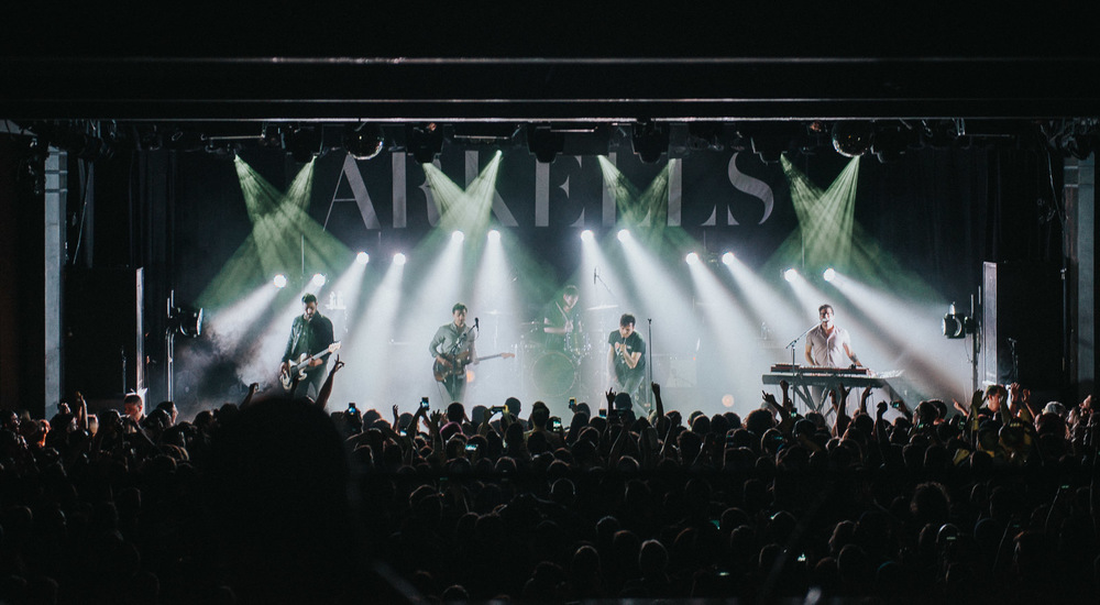 3_Arkells_Commodore_Ballroom_Timothy-Nguyen_01February2016-39.JPG