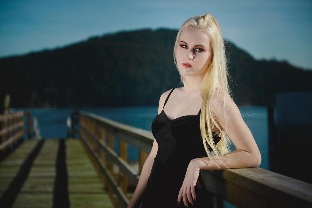 Emma_Forth-2.JPG