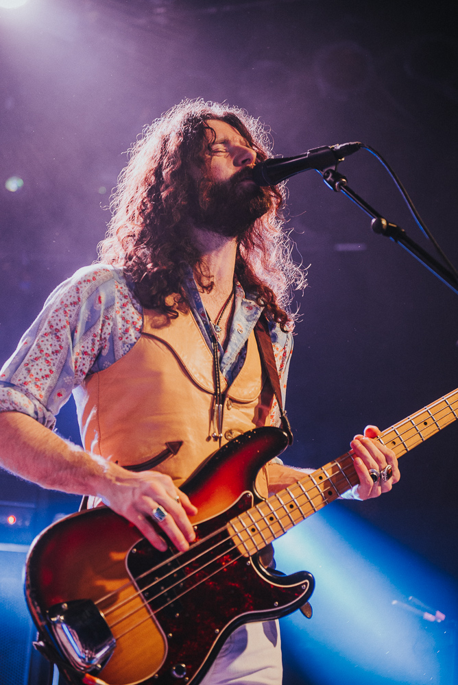 1_The_Sheepdogs_Commodore_Ballroom_Timothy_Nguyen-10.JPG