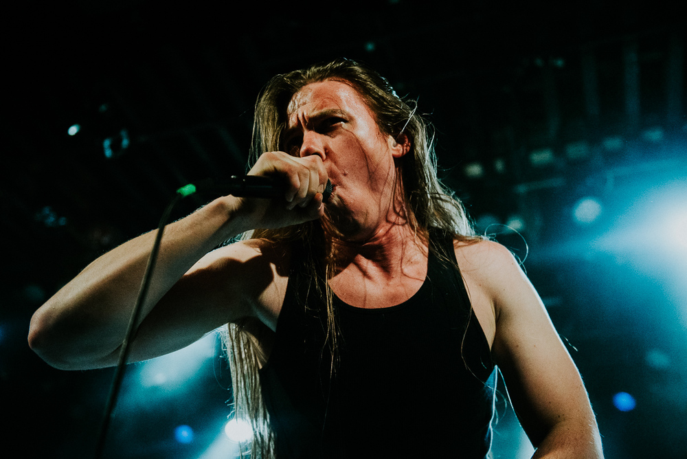 2_Cryptopsy_Commodore_Ballroom_Timothy-Nguyen_04March2016 (2 of 14).JPG