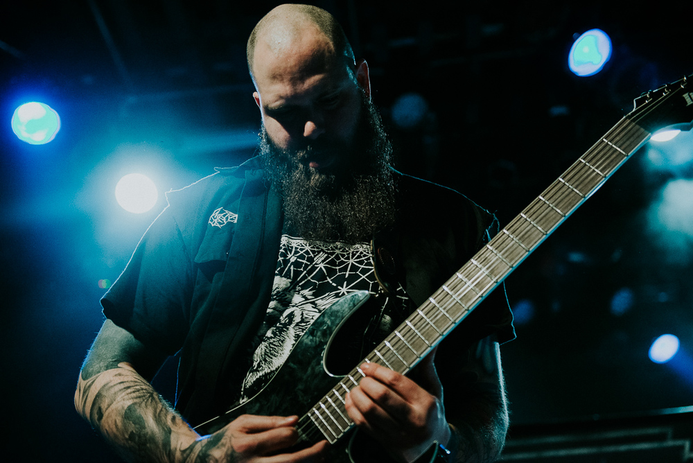 2_Cryptopsy_Commodore_Ballroom_Timothy-Nguyen_04March2016 (3 of 14).JPG