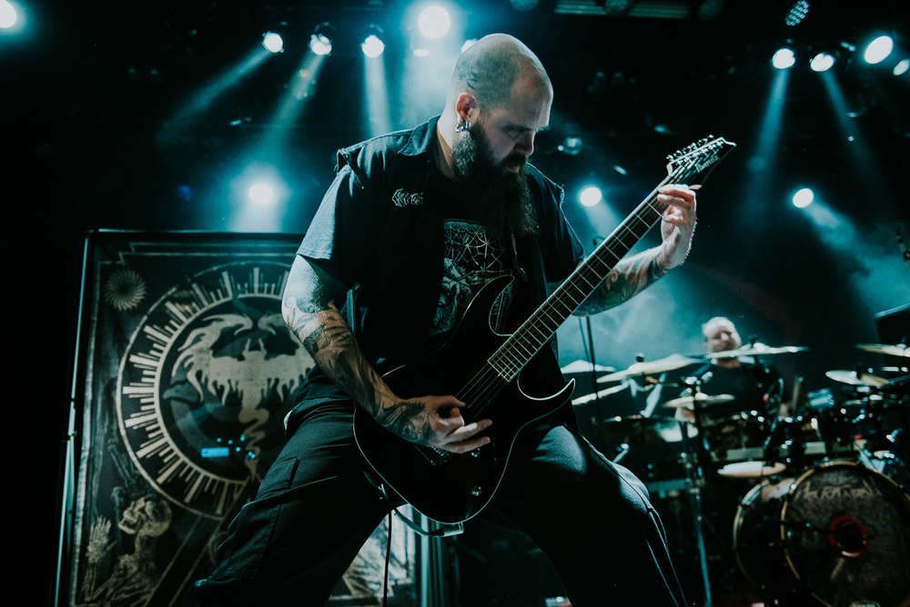 2_Cryptopsy_Commodore_Ballroom_Timothy-Nguyen_04March2016 (5 of 14).JPG